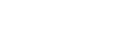 Trading Template